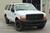 Thumbnail 2000 Ford Excursion - C & S Car Company