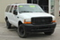 2000 Ford Excursion XLT  4WD  - R14606  - C & S Car Company