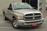 2002 Dodge Ram 1500 Laramie SLT  - HY7049C1  - C & S Car Company