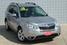 2015 Subaru Forester 2.5i Limited  - SB6079A  - C & S Car Company