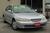 Thumbnail 2002 Honda Accord - C & S Car Company