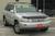 Thumbnail 2006 Toyota Highlander - C & S Car Company