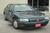 Thumbnail 2000 Buick LeSabre - C & S Car Company