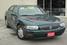 2000 Buick LeSabre Custom  - R14187  - C & S Car Company