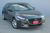 Thumbnail 2017 Mazda MAZDA3 4-Door - C & S Car Company
