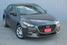 2017 Mazda MAZDA3 4-Door Sport  - MA2809  - C & S Car Company