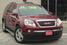 2008 GMC Acadia SLT2  AWD  - 14619  - C & S Car Company