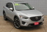 2016 Mazda CX-5 Grand Touring AWD  - MA2789A  - C & S Car Company