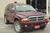 Thumbnail 2002 Dodge Durango - C & S Car Company