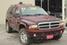 2002 Dodge Durango SLT  4WD  - SB4762C  - C & S Car Company