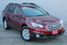 2017 Subaru Outback 2.5i Premium w/Eyesight  - SB5834  - C & S Car Company