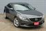 2017 Mazda Mazda6 i Touring  - MA2982  - C & S Car Company