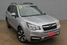 2017 Subaru Forester 2.5i Premium  - SB5795  - C & S Car Company