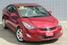 2013 Hyundai Elantra Limited  - 14702  - C & S Car Company
