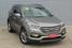 2018 Hyundai Santa Fe Sport 2.4L AWD  - HY7365  - C & S Car Company