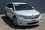 2012 Toyota Venza LE  - SB5573B  - C & S Car Company