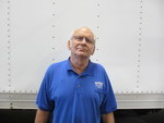 George Bobik Working as Body Shop Manager at Coffman Truck Sales