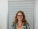 Diane Zimmerman Working as General Manager at Coffman Truck Sales