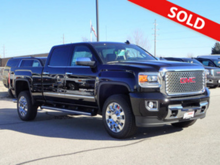 new gmc cars truck and suvs inventory coffman truck sales. Black Bedroom Furniture Sets. Home Design Ideas