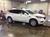 Thumbnail 2018 Buick Enclave - Wiele Chevrolet, Inc.