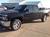 Thumbnail 2018 Chevrolet Silverado 1500 - Wiele Chevrolet, Inc.
