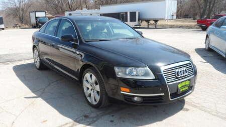2005 Audi A6 3.2 QUATTRO for Sale  - 11474  - Area Auto Center