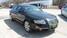 2005 Audi A6 3.2 QUATTRO  - 11474  - Area Auto Center