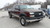 Thumbnail 2003 Chevrolet Silverado 2500HD - Area Auto Center