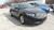 Thumbnail 2013 Ford Taurus - Area Auto Center