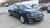 Thumbnail 2018 Chevrolet Malibu - Area Auto Center