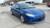 Thumbnail 2013 Dodge Dart - Area Auto Center