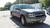 Thumbnail 2012 Chevrolet Suburban - Area Auto Center