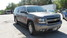 2012 Chevrolet Suburban 1500 LT 4WD  - 11664  - Area Auto Center