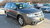 Thumbnail 2012 Dodge Journey - Area Auto Center