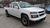 Thumbnail 2012 Chevrolet Colorado - Area Auto Center