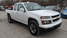 2012 Chevrolet Colorado Work Truck 4WD Extended Cab  - 11604  - Area Auto Center