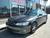 Thumbnail 2000 Lexus ES 300 - IA Motors