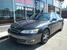 2000 Lexus ES 300 300  - 10150  - IA Motors