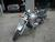 Thumbnail 2007 Honda Shadow Spirit - IA Motors