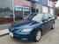 2008 Mazda Mazda3 S  - 10168  - IA Motors