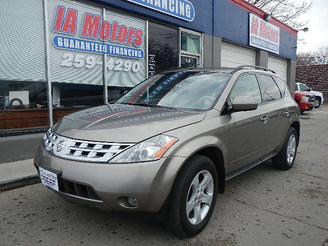 2003 Nissan Murano/Strip/Resize?Resize:geometry=480x480&set:Quality=60