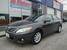 2010 Toyota Camry XLE  - 10219  - IA Motors