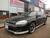 Thumbnail 2007 Chevrolet Monte Carlo - IA Motors