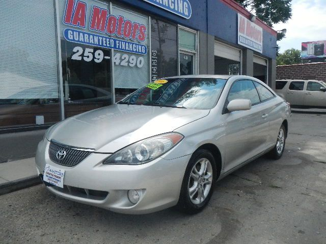 2006 Toyota Camry Solara/Strip/Resize?Resize:geometry=480x480&set:Quality=60