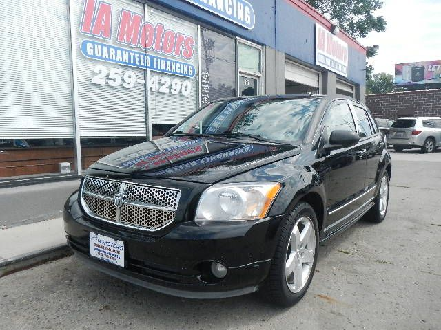 2007 Dodge Caliber/Strip/Resize?Resize:geometry=480x480&set:Quality=60