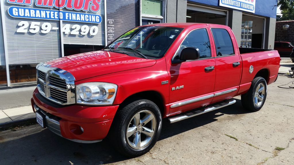 2008 Dodge Ram 1500/Strip/Resize?Resize:geometry=480x480&set:Quality=60