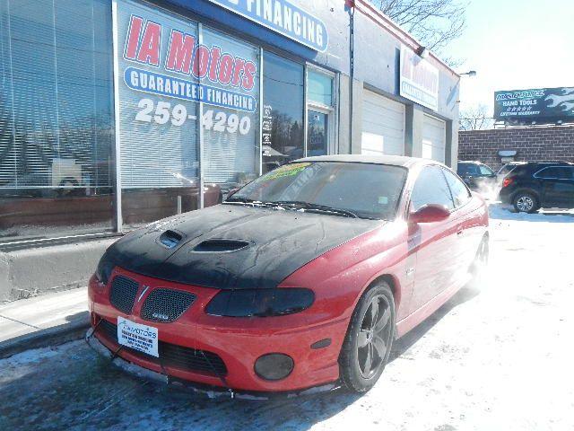 2006 Pontiac GTO/Strip/Resize?Resize:geometry=480x480&set:Quality=60