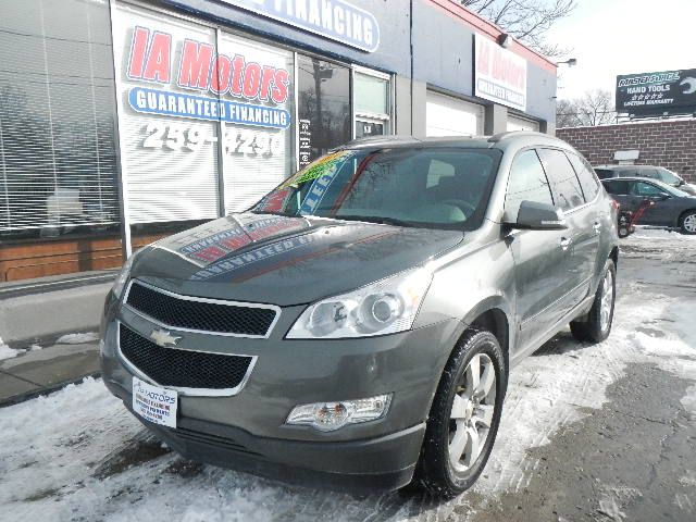 2010 Chevrolet Traverse/Strip/Resize?Resize:geometry=480x480&set:Quality=60