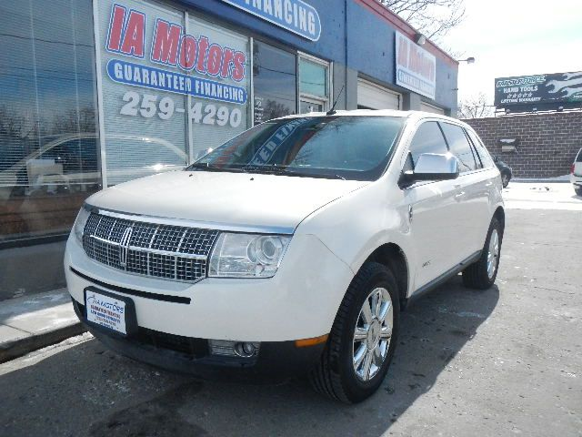 2008 Lincoln MKX/Strip/Resize?Resize:geometry=480x480&set:Quality=60