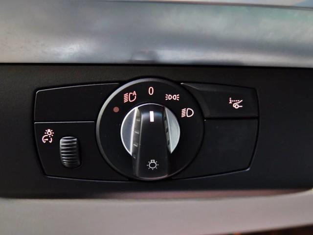 2012 BMW X6 M  - Okaz Motors